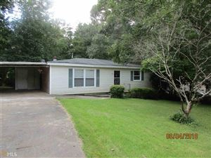 Photo of 4177 Canby Ln, Decatur, GA 30035 (MLS # 8584360)
