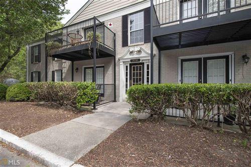 Photo of 3422 Essex Ave, Atlanta, GA 30339 (MLS # 8962360)