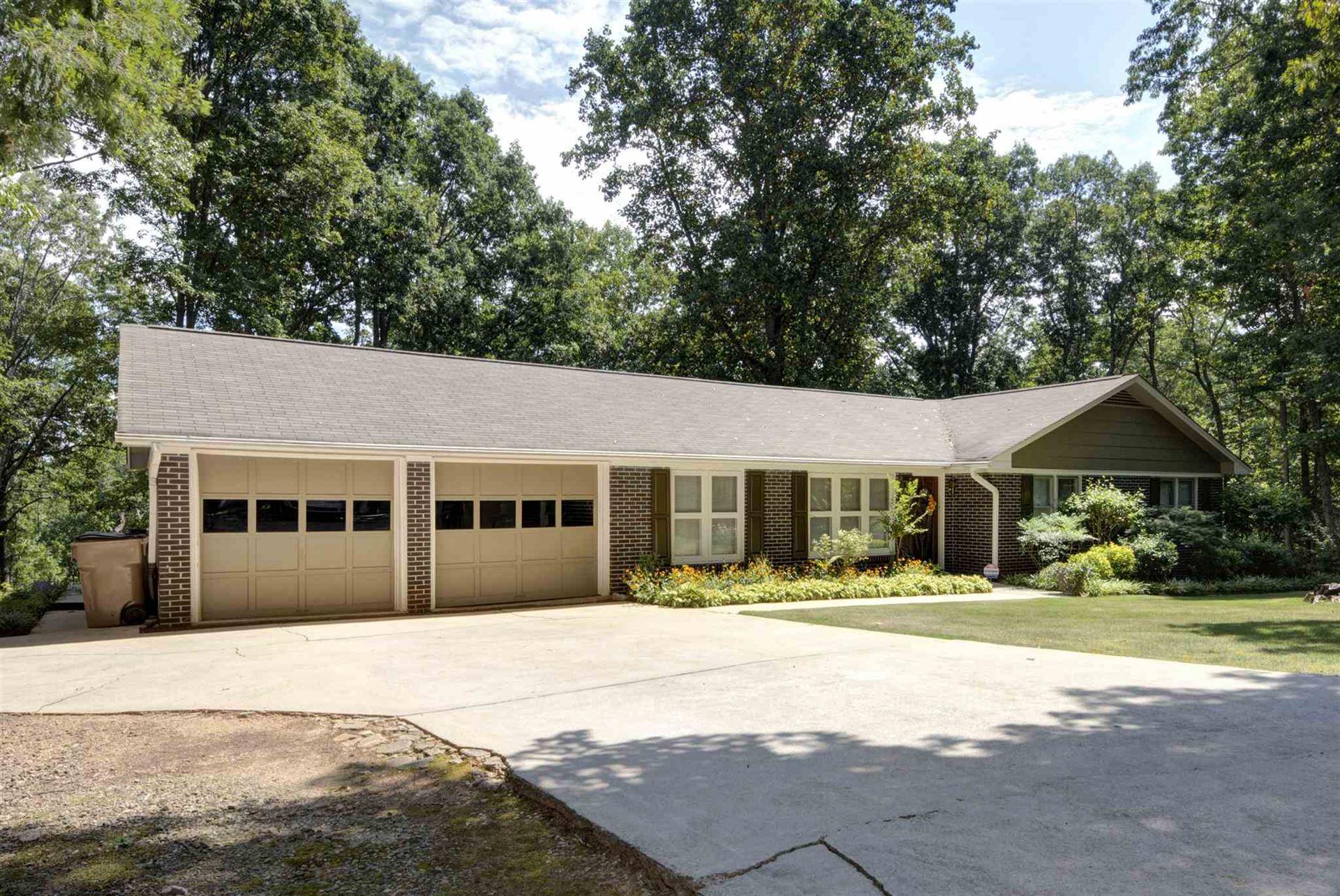 3547 Gilleland Ext, Gainesville, GA 30507 - MLS#: 8840360
