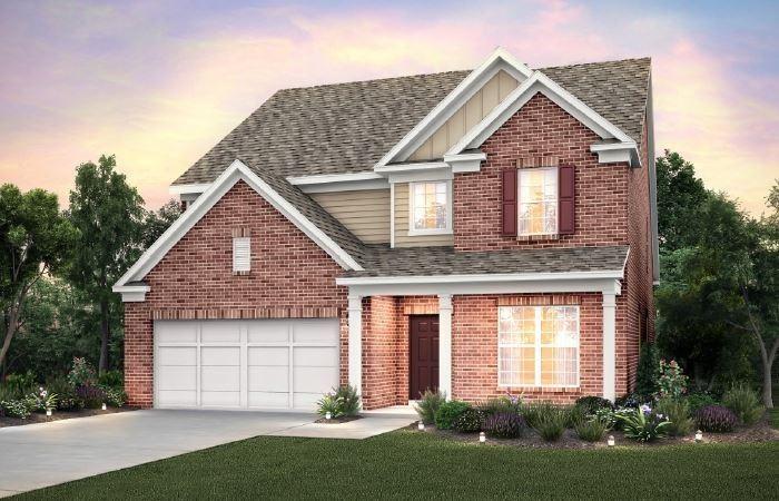 1196 Maston Rd, Auburn, GA 30011 - #: 8862360
