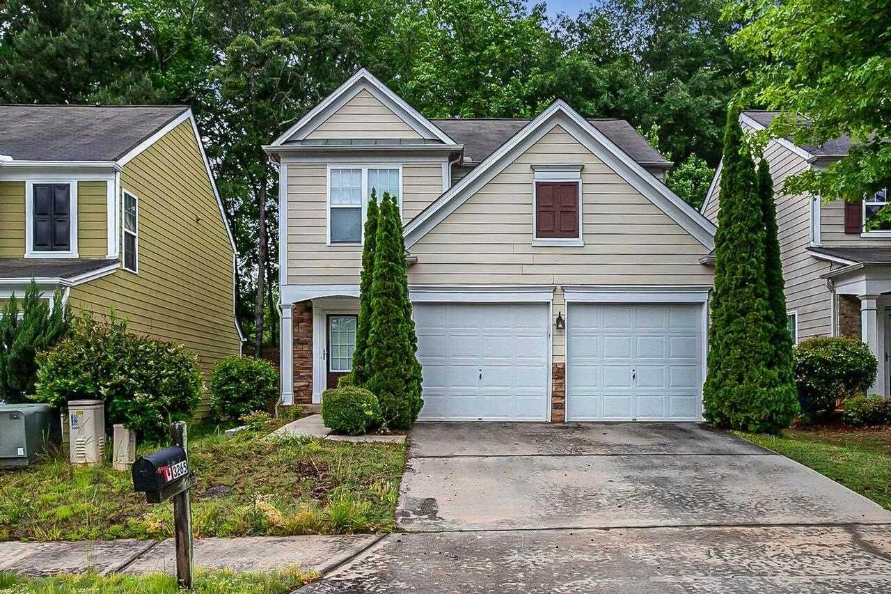 3265 Welmingham, Atlanta, GA 30331 - MLS#: 8973360