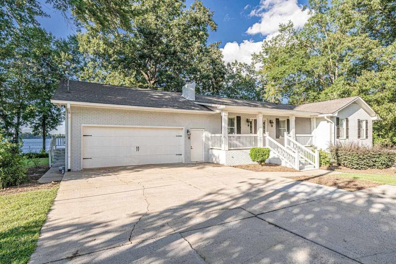 106 Riverside Drive, Eatonton, GA 31024 - MLS#: 9046360