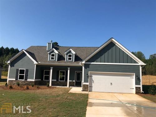Photo of 852 Old Thompson Mill Rd, Winder, GA 30680 (MLS # 8635361)