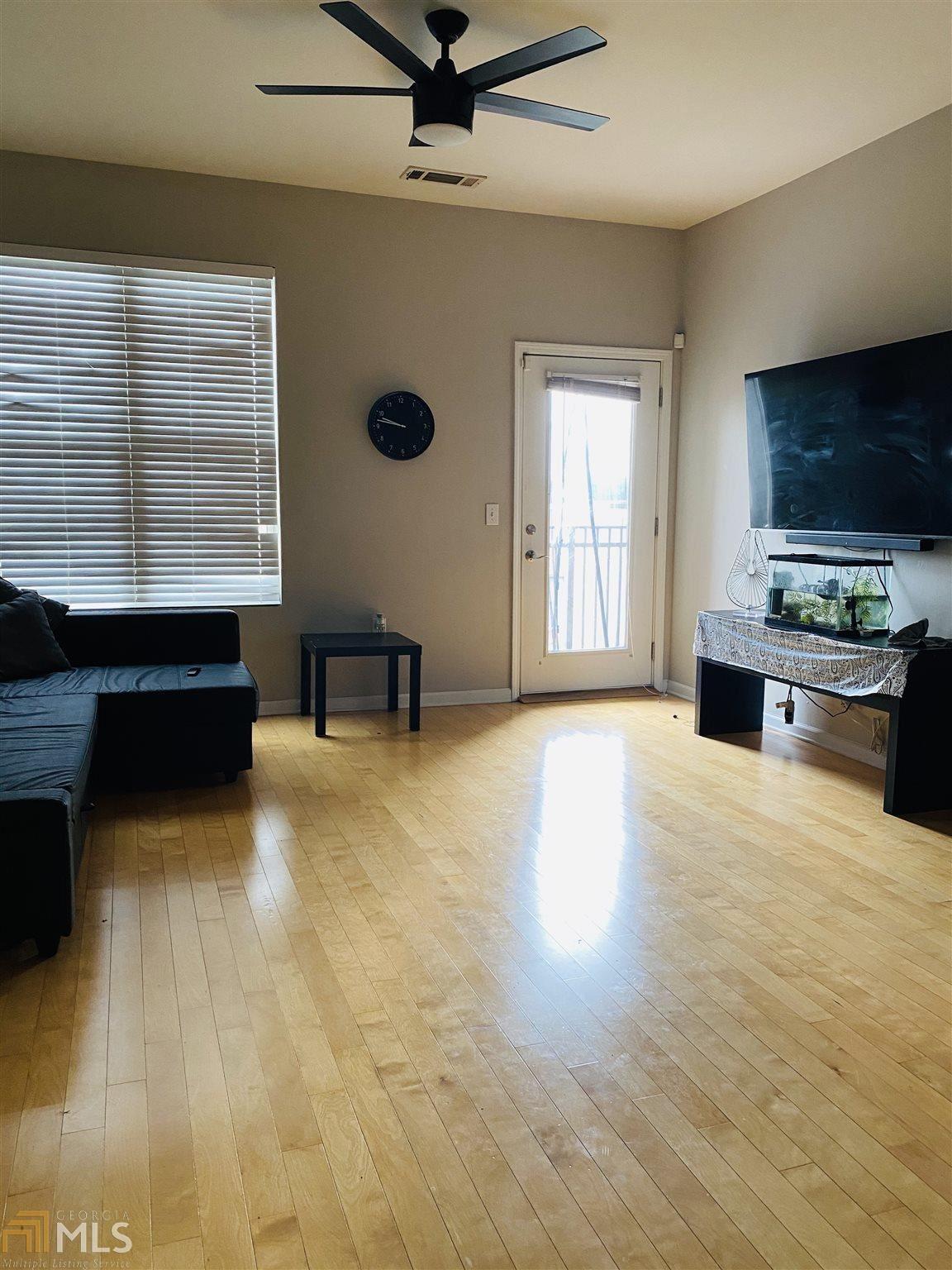 870 Mayson Turner, Atlanta, GA 30314 - MLS#: 8841361