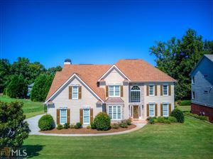 Photo of 2362 Traditions Way, Jefferson, GA 30549 (MLS # 8659362)