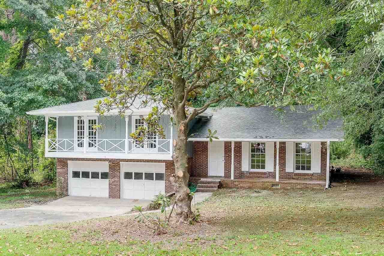 772 Verde Drive, Riverdale, GA 30274 - #: 8989362