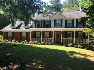 Photo of 38 The Farm Rd, MCDonough, GA 30252 (MLS # 8604364)