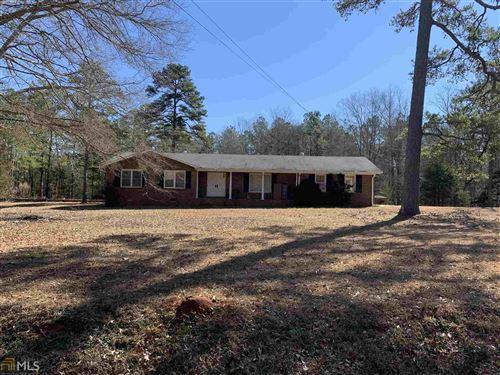 Photo of 1660 Cromer Rd, Elberton, GA 30635 (MLS # 8937364)
