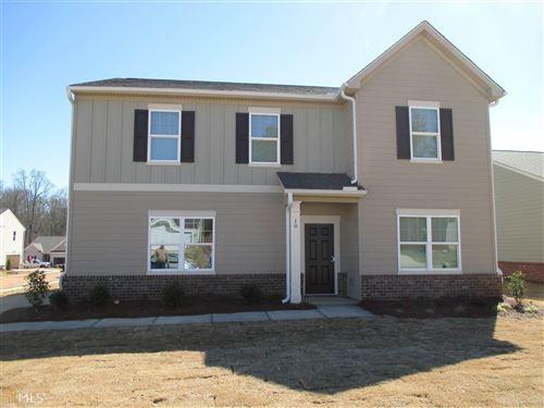 Photo of 10 Nordette Lane, Covington, GA 30016 (MLS # 8938364)