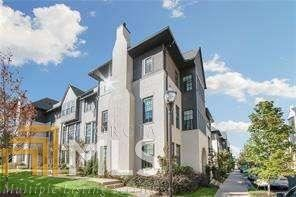 6532 Aria Village Dr, Sandy Springs, GA 30328 - MLS#: 8878364