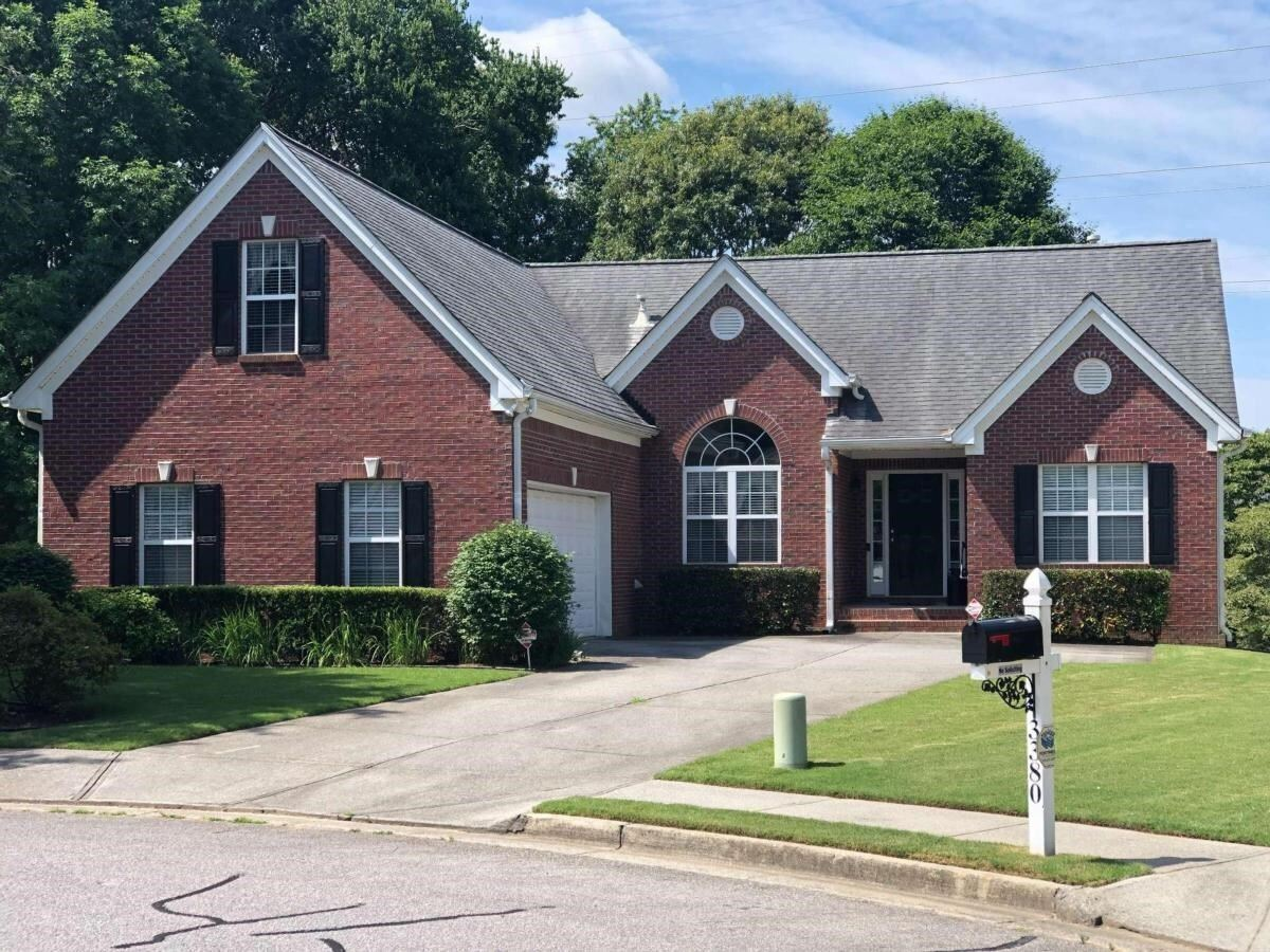 3370 Rivers End Place, Buford, GA 30519 - #: 8991364