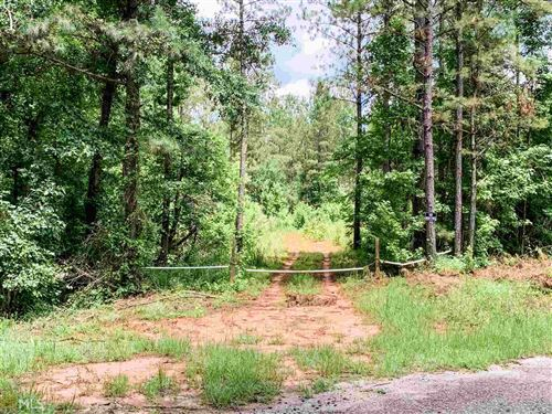 Photo of 0 Mcmichael Rd, Monticello, GA 31064 (MLS # 8805365)