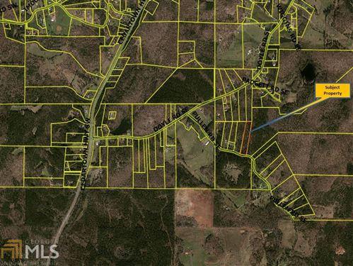 Photo of 233 Pullen Rd, Lindale, GA 30147 (MLS # 8921365)