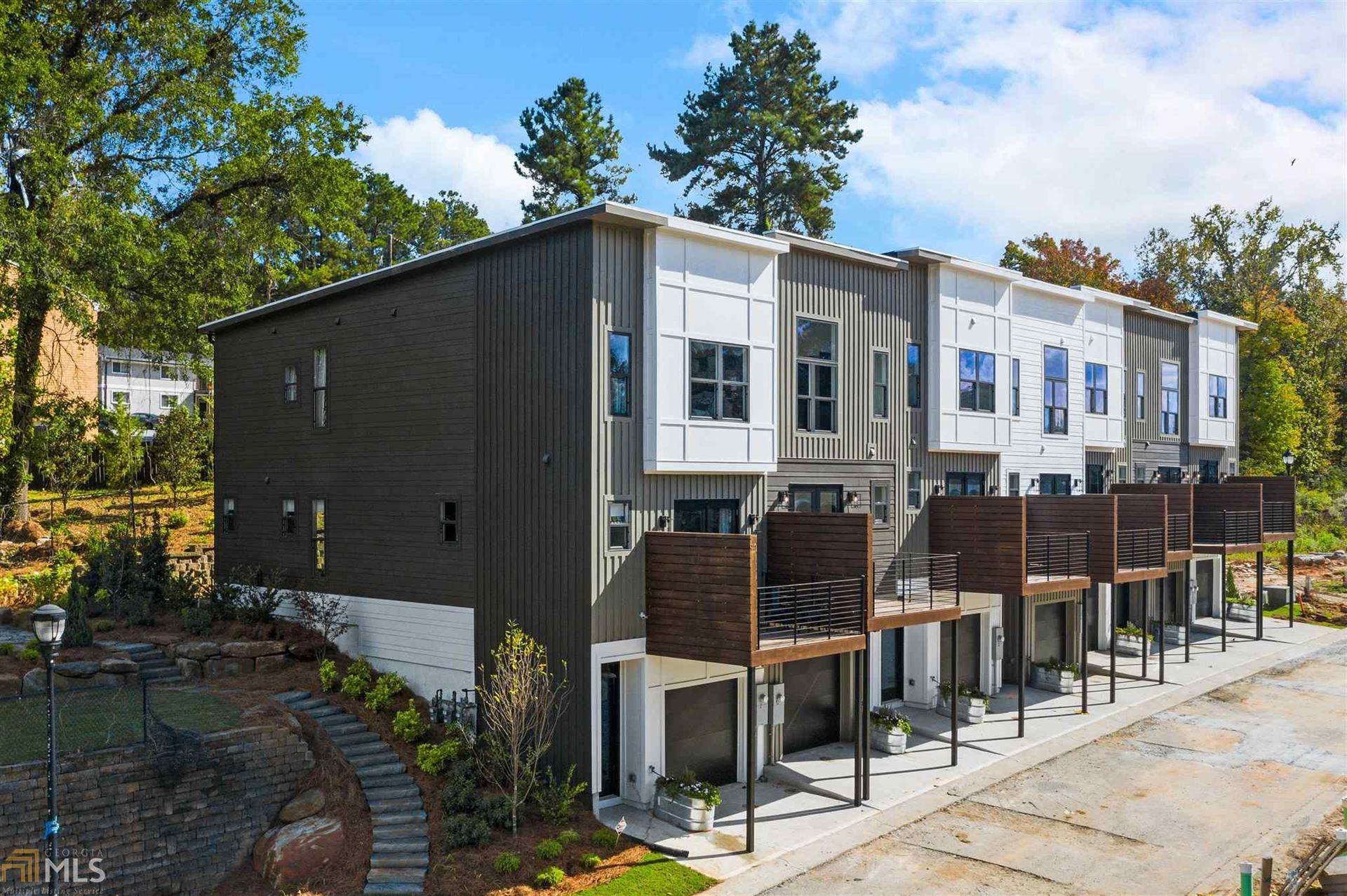 1330 Eastland Rd, Atlanta, GA 30316 - MLS#: 8975365