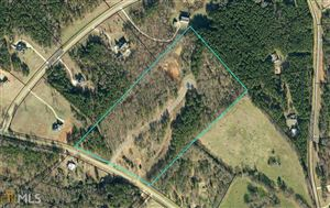 Photo of 0 Diamond Hill Colbert, Colbert, GA 30628 (MLS # 8506366)