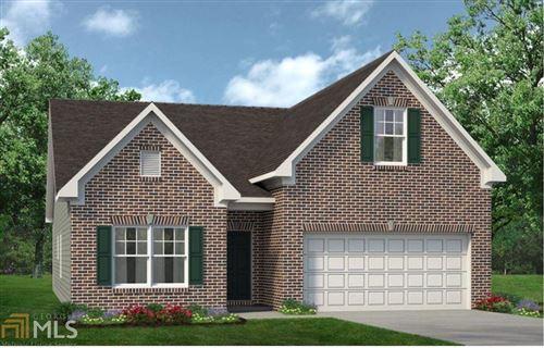 Photo of 228 Willowbrook Way, Calhoun, GA 30701 (MLS # 8854366)