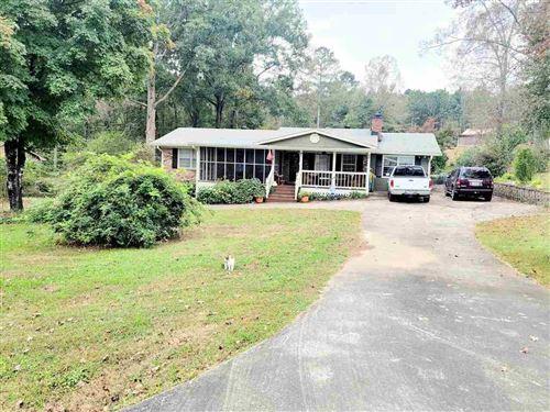 Photo of Silver Creek, GA 30173 (MLS # 9070366)