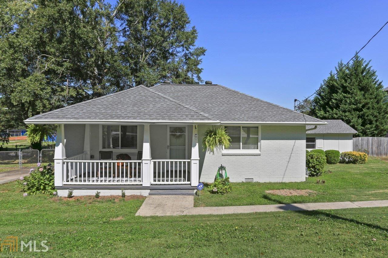 855 Wayland Ct, Smyrna, GA 30080 - MLS#: 8874366