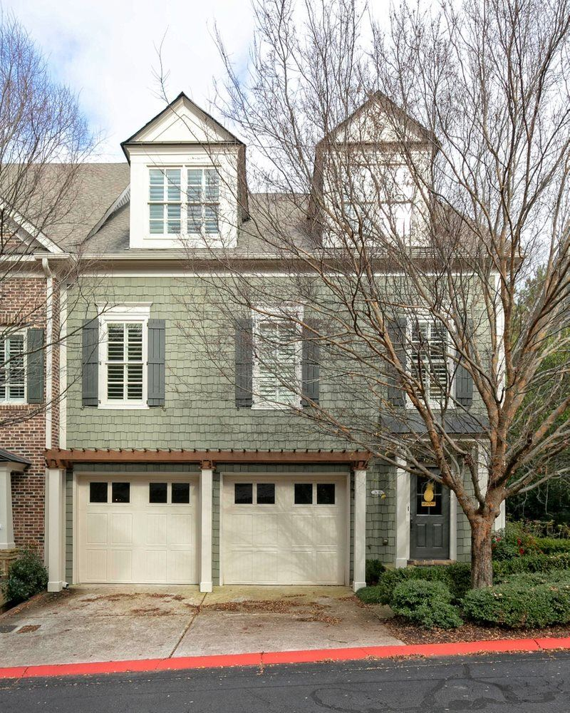 2416 Saint Davids Sq, Kennesaw, GA 30152 - MLS#: 8904366