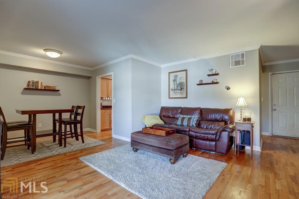 1150 Collier Rd, Atlanta, GA 30318 - MLS#: 8913366