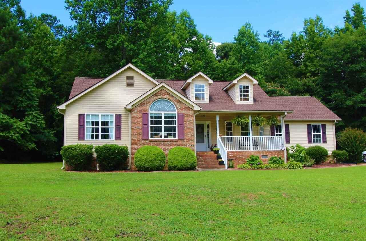 130 Bridgewater Drive, Jackson, GA 30233 - #: 9006366