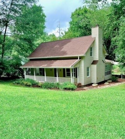 3414 Mill Creek Road, Gainesville, GA 30506 - #: 9018366