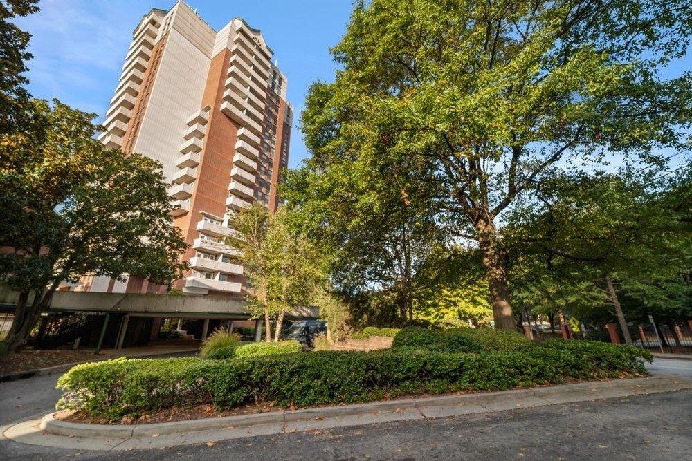 375 Ralph Mcgill Boulevard NE, Atlanta, GA 30312 - #: 8873367