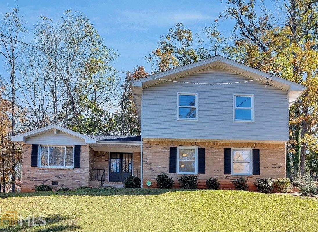 2260 Chevy Chase Ln, Decatur, GA 30032 - MLS#: 8889367