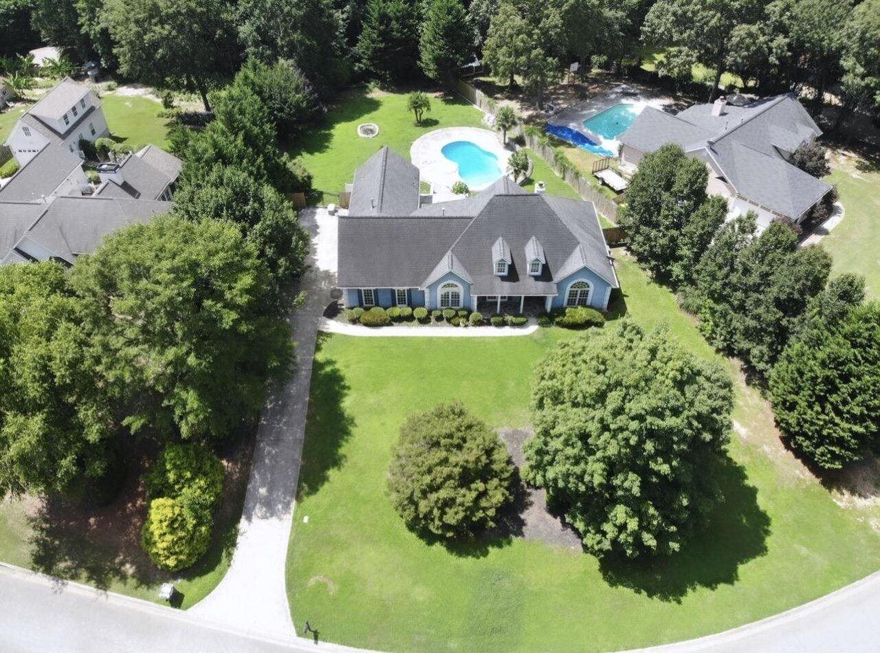 141 Cobblestone Cove, Sharpsburg, GA 30277 - MLS#: 9016367