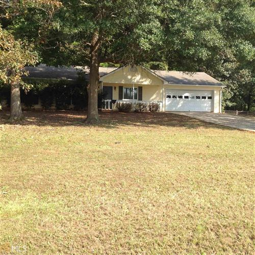 Photo of 575 Cowan Rd, Covington, GA 30016 (MLS # 8877368)