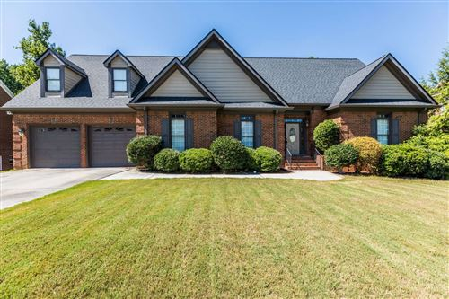 Photo of 8 Brookhollow Rd, Rome, GA 30165 (MLS # 8890368)