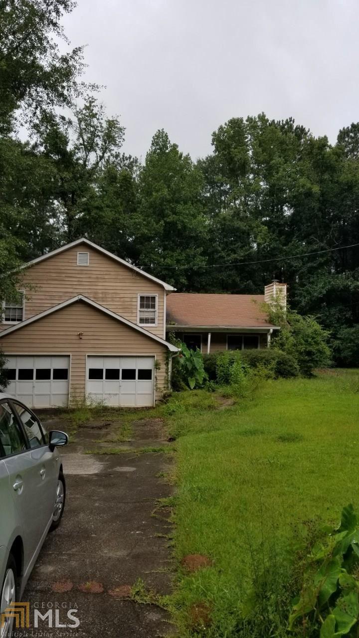 130 Lakeside Dr, Covington, GA 30016 - #: 8871368