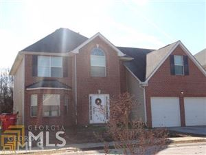 Photo of 1777 Deer Crossing Cir, Jonesboro, GA 30236 (MLS # 8401369)