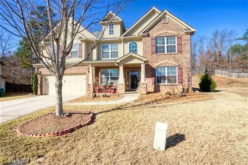 Photo of 2210 Park Estates Dr, Snellville, GA 30078 (MLS # 8693369)