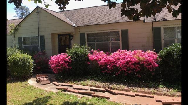 109 Pine St, Woodbury, GA 30293 - #: 8865369