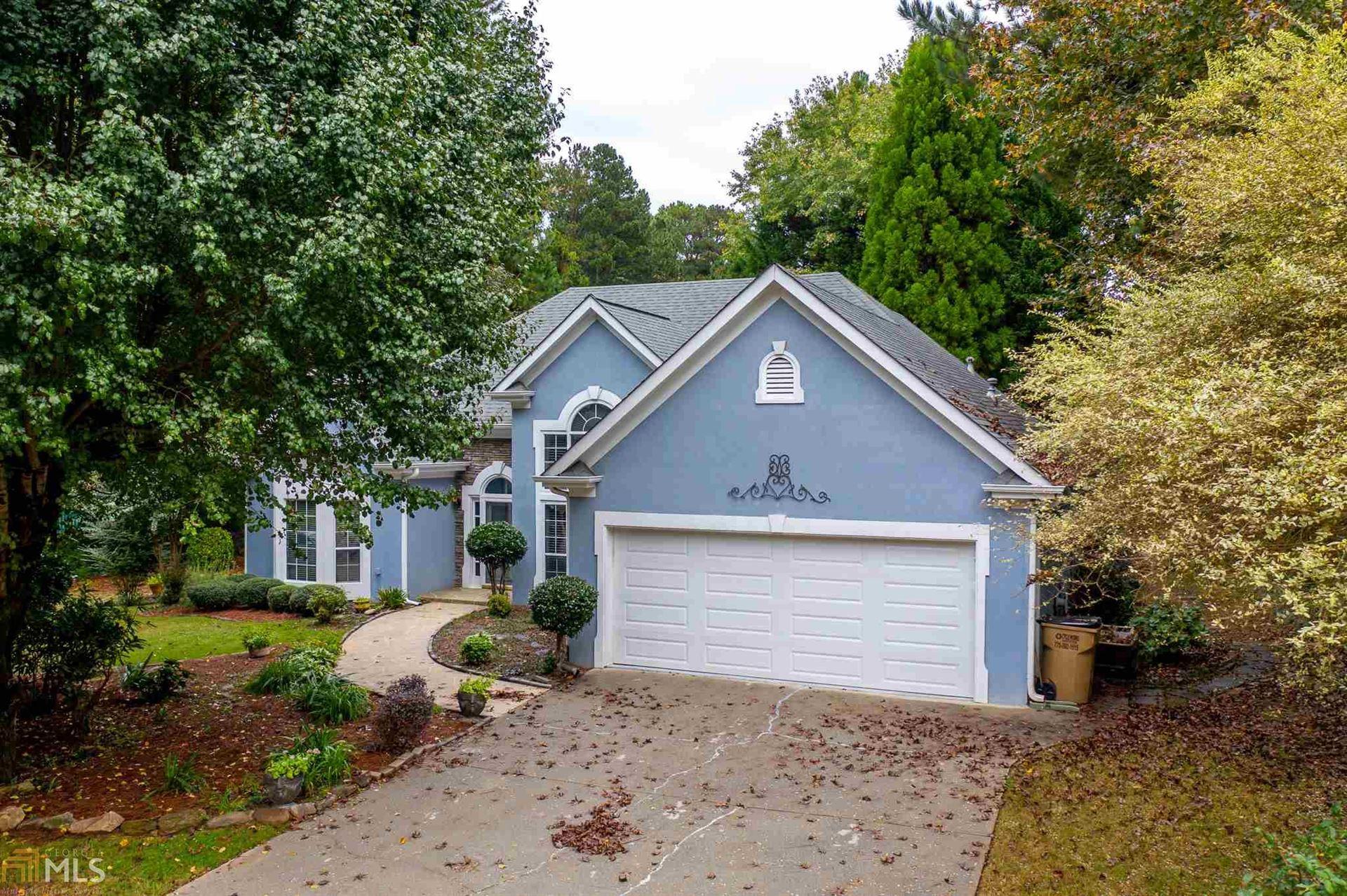 102 Regency Chase, Acworth, GA 30102 - MLS#: 8873369