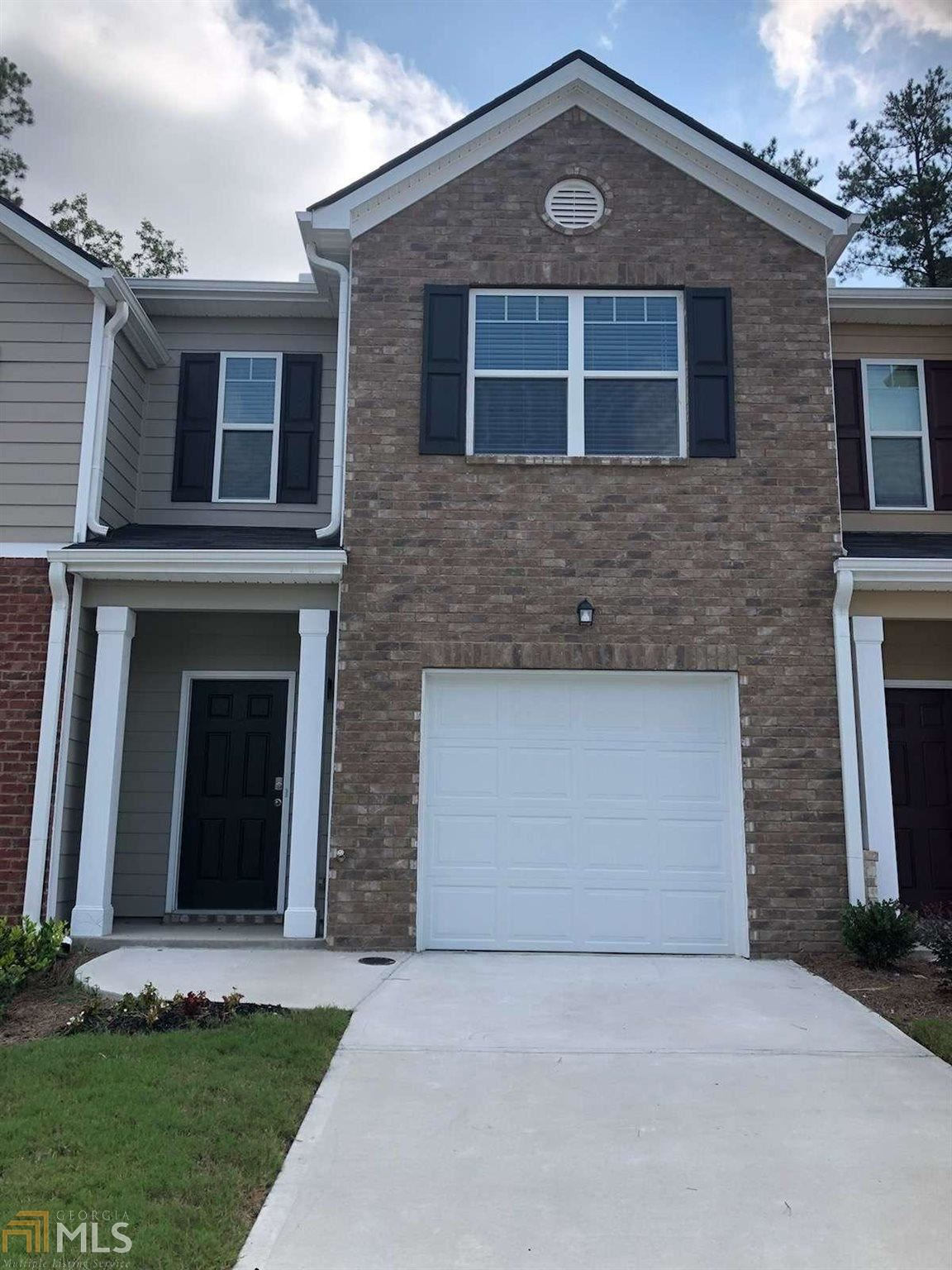 6118 Rockaway, Atlanta, GA 30349 - MLS#: 8904369
