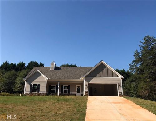Photo of 842 Old Thompson Mill Rd, Winder, GA 30680 (MLS # 8635370)
