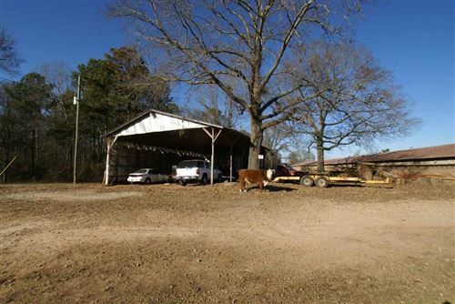 Tiny photo for 0 Lakeview Dr, Nicholson, GA 30565 (MLS # 8324371)
