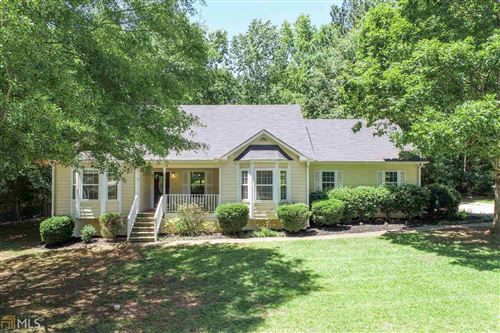 Photo of 210 Twin Creek Shores, Athens, GA 30605 (MLS # 8805372)
