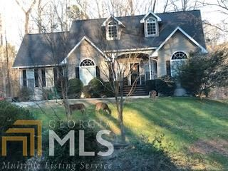 Photo of 80 Greenleaf, Lavonia, GA 30553 (MLS # 8624373)
