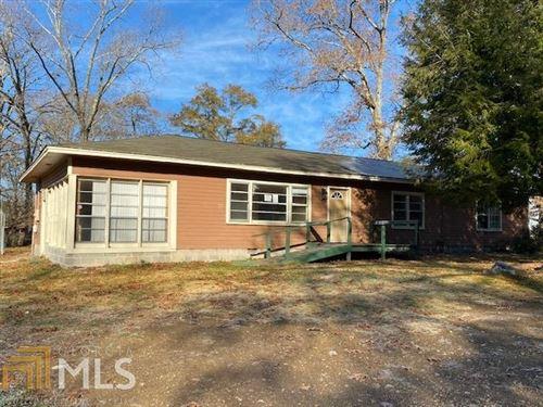 Photo of 575 Lake Creek Rd, Cedartown, GA 30125 (MLS # 8906373)
