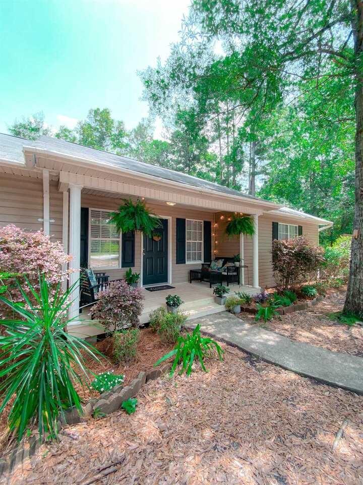 707 Pine Straw Court, Statesboro, GA 30458 - #: 9022373