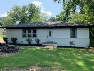753 Parkway Drive, Gainesville, GA 30501 - MLS#: 9024374