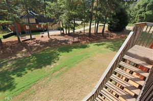 Tiny photo for 527 Belaire Dr, Winder, GA 30680 (MLS # 8584375)
