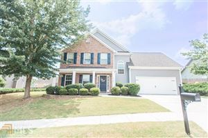 Photo of 1778 Jesse Cronic Ct, Braselton, GA 30517 (MLS # 8621375)