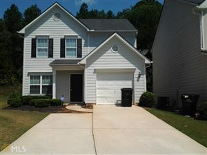 Photo of 9461 Lakeview Rd, Union City, GA 30291 (MLS # 8681375)
