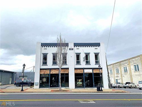 Photo of 201 S Wall St, Calhoun, GA 30701 (MLS # 8739375)