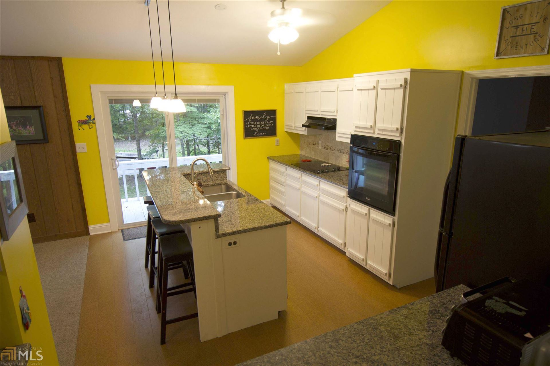 1330 Armour Rd, Greensboro, GA 30650 - MLS#: 8828375