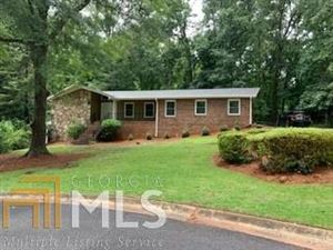 Photo of 4263 Dorsey Ct, Lilburn, GA 30047 (MLS # 8622376)